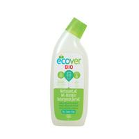 Eco Ver Bio -