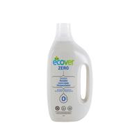 ECOVER ZERO - Lessive liquide