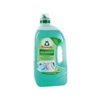 FROSCH - Kraftvolles Universal-Waschmittel für alle Textilien