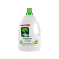 L'ARBRE VERT - Lessive au savon végétal