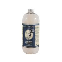MARIUS FABRE - Lessive liquide aux copeaux de savon de Marseille