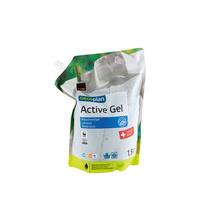 OECOPLAN - Active gel