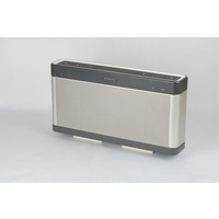 Bose - SoundLink Bluetooth III