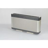 Bose - SoundLink Bluetooth III