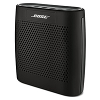 Bose - Soundlink Color