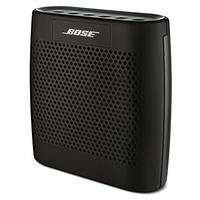 Bose - Soundlink Color