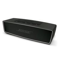 Bose - Soundlink Mini II