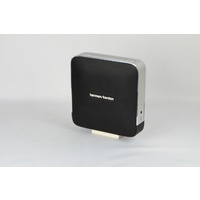 Harman Kardon - Esquire