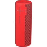 ULTIMATE EARS - UE MEGABOOM