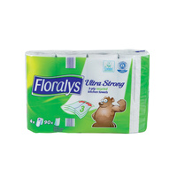 FLORALYS - Ultra Strong