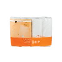 QUALITÉ & PRIX - Super Clean Classic