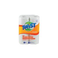 TWIST - Classic