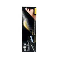BRAUN - Satin Hair 7 ST 710
