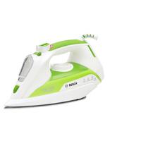 BOSCH - TDA502412E Sensixxx DA50