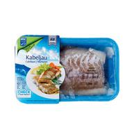 Almare seafood - Cabillaud