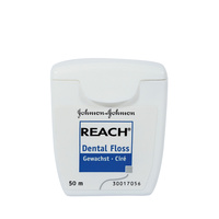 REACH - Dental Floss