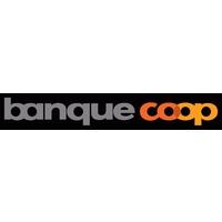 Banque Coop (avoir en compte <25'000.-) -
