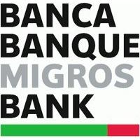 Banque Migros (avoir en compte <7'500.-) -