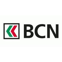 BCN -