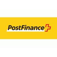 POSTFINANCE -