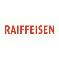 Raiffeisen ( compte privé) -