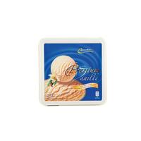 GRANDESSA - Premium Vanille