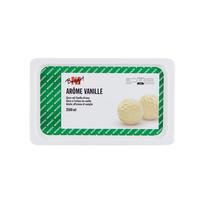 MBUDGET - Arôme vanille