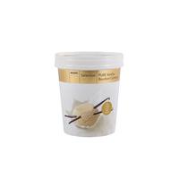 MIGROS SELECTION - Pure vanille bourbon