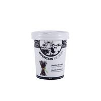 MOUNTAIN ICE CREAM - Vanille