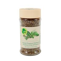 Migros Bio - Herbes de Provence