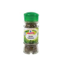 McCormick - Herbes Italiennes