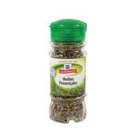 McCormick - Herbes provençales