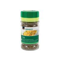 Naturaplan Bio - Mélanges d'herbes aromatiques all'italiana