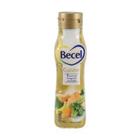 BECEL - Cuisine