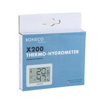 Boneco - X200