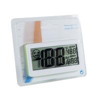 Coop - Thermo Hygromètre