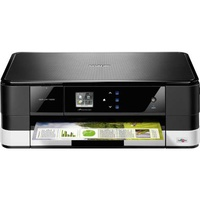 Brother - DCP-J4110DW