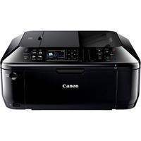 Canon - MX515
