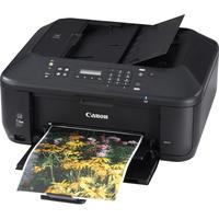 Canon - Pixma MX455