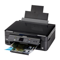 Epson - Expression Home XP-322