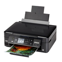 Epson - Expression Home XP-425