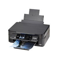 Epson - Expression Home XP-442