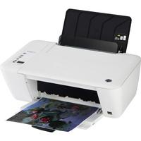 HP - Deskjet 2540