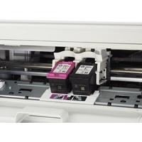 HP - DeskJet 3636