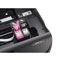 test imprimantes mutlifonction frc. Black Bedroom Furniture Sets. Home Design Ideas