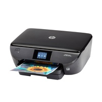 HP - HP ENVY 5640 e-All-in-One