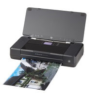 HP - Officejet 200 Mobile