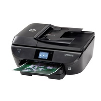 HP - Officejet 5740 e-All-in-One