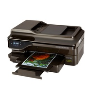 HP - Officejet 7612 Colour Multifunctional