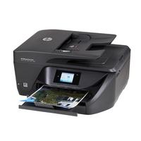 HP - Officejet Pro 6960